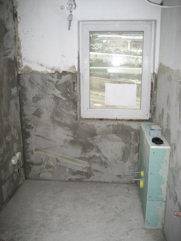 Versiegelung granitplatten